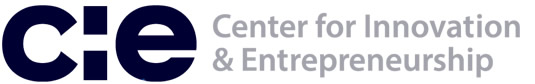 Center for Innovation & Entrepreneurs