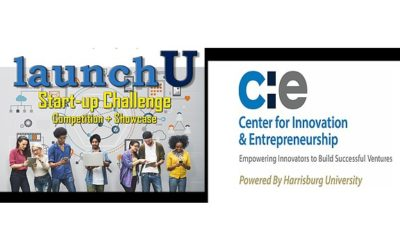 launch U Startup Competition